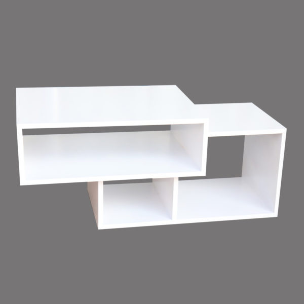 Cont Center Table by Arsuy Woods