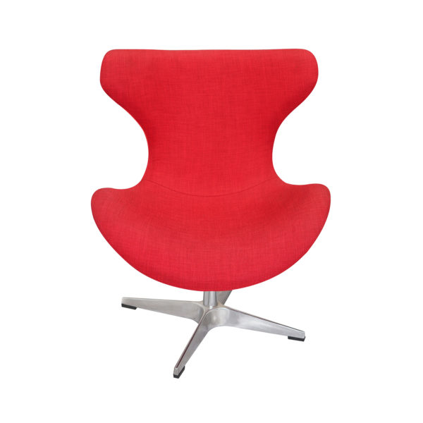 Hues Accent Chair by Arct.