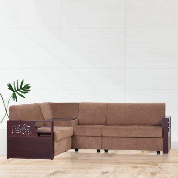 Phil Corner Sofa