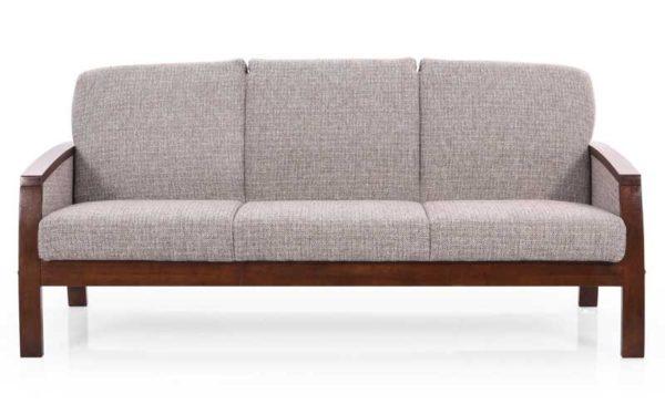 Laura Three Seater Sofa