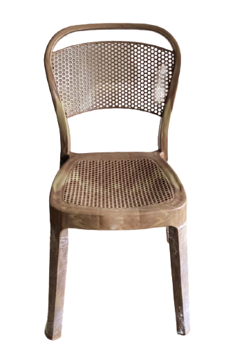 David Dining Chair in Sandal