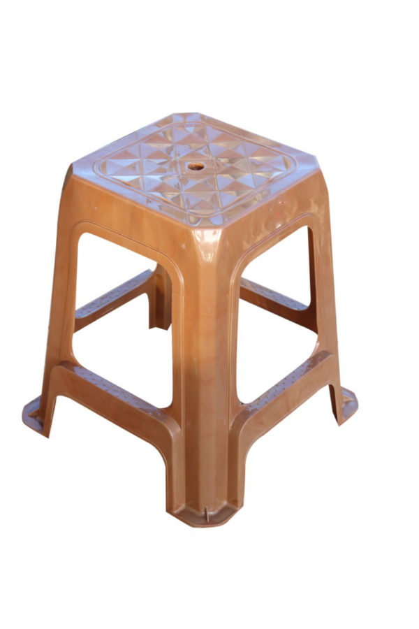 Hande Furniture Foot & Living Room Stool